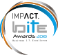 IMPACT BITE AWARDS 2018