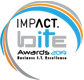 IMPACT BITE AWARDS 2019