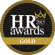 HR AWARDS 2015