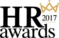 HR AWARDS 2017