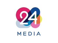 customer-logo-24-media.png