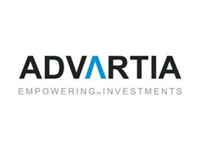 customer-logo-advartia.png
