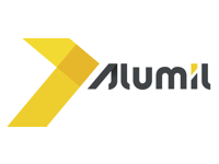 customer-logo-alumil(0).png