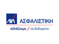 customer-logo-axa.png