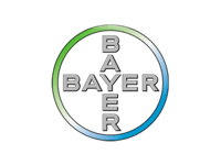 customer-logo-bayer.png
