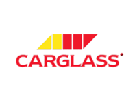 customer-logo-carglass.png