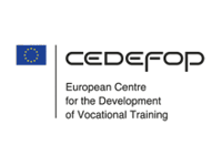 customer-logo-cedefop.png