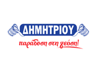 customer-logo-dimitriou.png