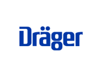 customer-logo-drager.png