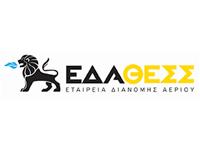 customer-logo-eda-thessaloniki.png