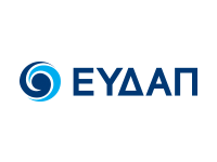 customer-logo-eydap.png