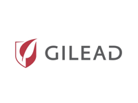 customer-logo-gilead.png