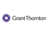 customer-logo-grand-thornton.png