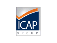 customer-logo-icap.png