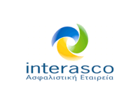 customer-logo-interasco.png