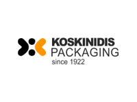 Koskinidis Packaging
