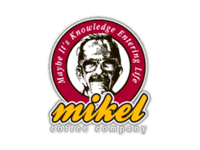 Mikel Coffee