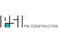PSI Construction