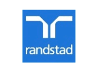 customer-logo-randstad.png