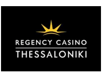 Regency Casino Thessaloniki