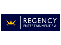 Regency Entertainment S.A.