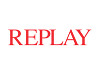 customer-logo-replay.png