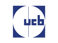 customer-logo-ucb-pharma.png